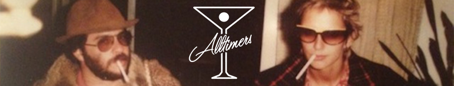 alltimers-banner-logo-use-this.jpg